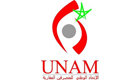 UNAM ( L'UNION NATIONALE DES ADMINISTRATEURS MAROCAINS)