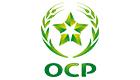 OCP et ses filiales nouveau