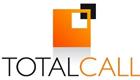 Total Call