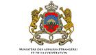 AOS di Ministère des Affaires Etrangères et de la Cooperation
