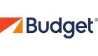 Budget HDI