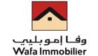 wafaa immobilier