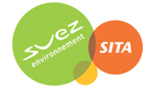 Suez RV Maroc