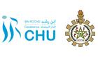 CHU Casablanca