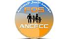 Fos-ancfcc