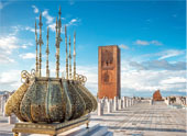appartement economiques Rabat
