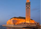 appartement economiques Casablanca