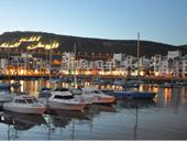 appartement economiques Agadir